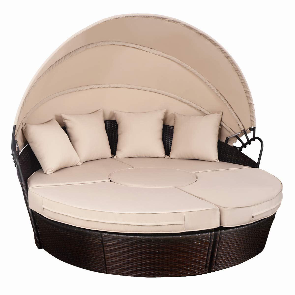 Patio Furniture Outdoor Lawn Backyard